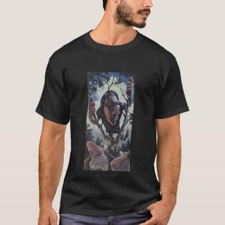 Chief Bromden T-Shirt