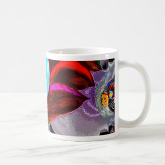 Chief Color Spirit multi poducts Coffee Mugs