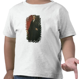 Chief Justice Marshall Shirt