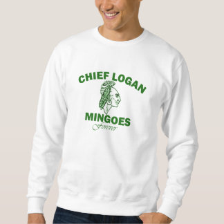 Chief Logan High School Sweatshirt