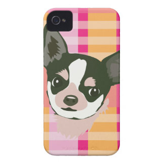 Chihuahua Case-Mate iPhone 4 Cases