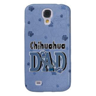 Chihuahua DAD