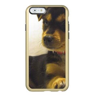 Chihuahua Dog Incipio Feather® Shine iPhone 6 Case