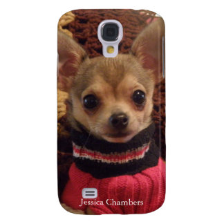 Chihuahua for Samsung S4