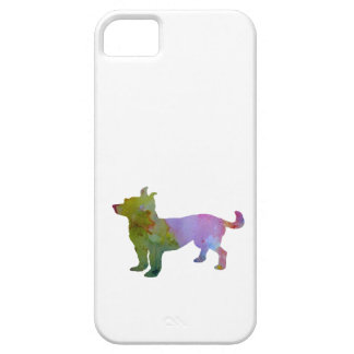 Chihuahua iPhone 5 Covers