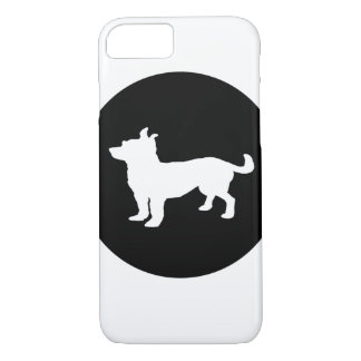 Chihuahua iPhone 7 Case