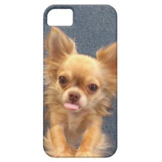 Chihuahua Iphone Hoesje