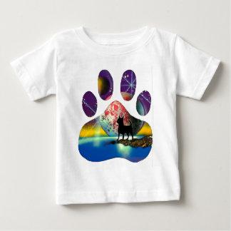 Chihuahua Paw Baby T-Shirt