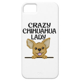 Chihuahua Phone Case iPhone 5 Covers
