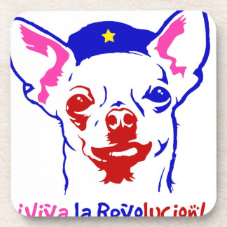 Chihuahua Revolution Coaster