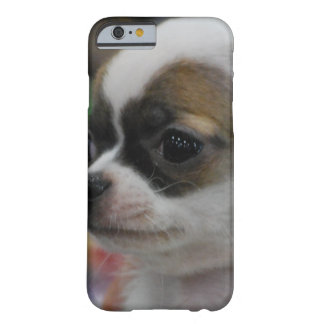 Chihuahua Star iPhone 6 Case