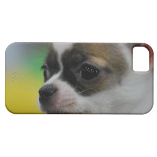 Chihuahua Star iPhone 5 Cover