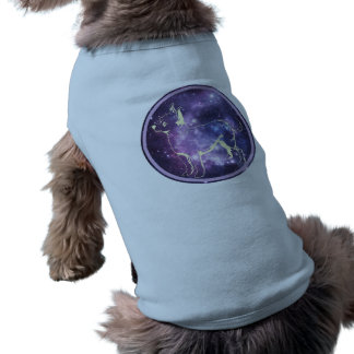 Chihuahua - the Dog Star Shirt