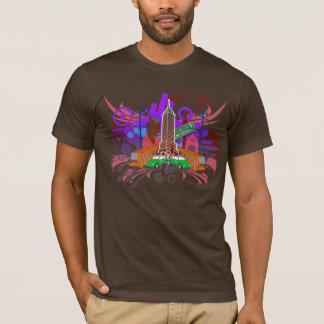 chilangolandia T-Shirt