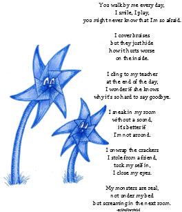 Teacher Poem Gifts on Zazzle CA