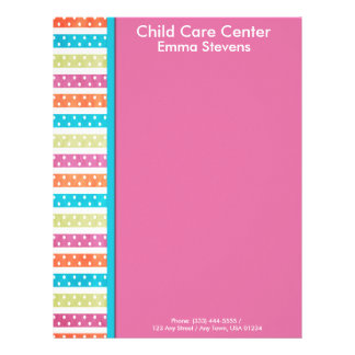 day care ad templates, day care contract templates, day care flyer templates, day care weekly schedule template, day care invoice templates, day care marketing, day care window graphics, day care proposal templates, day care logos, day care certificate templates, day care business templates, day care newsletter templates, day care brochures, day care profit and loss statement template, on day care letterhead templates