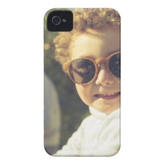 child Case-Mate iPhone 4 cases