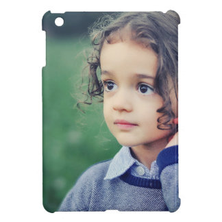 child cover for the iPad mini