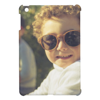 child iPad mini cases