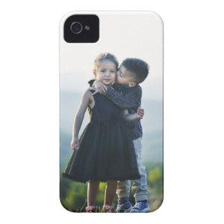 child iPhone 4 Case-Mate cases