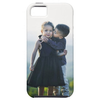 child iPhone 5 case