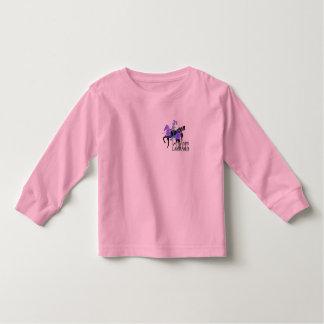 Child Norton Lancers T-Shirt