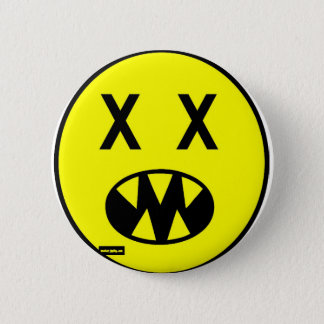 CHILD REBEL$ 2 INCH ROUND BUTTON