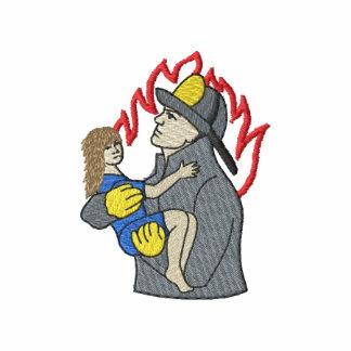 Child Rescue Logo