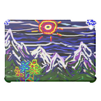 Child s Play Case For The iPad Mini