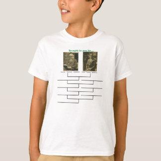 Child Size T-Shirt