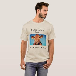 Child Support Reform Tshirt Cash Cow