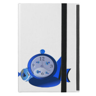 child watch iPad mini cases