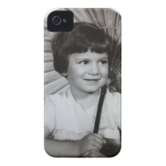 Child within iPhone 4 Case-Mate cases