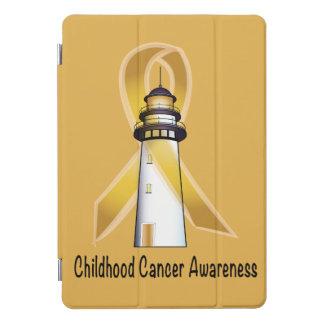 Childhood Lighthouse of Hope iPad Pro Cover