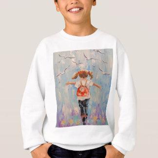 Childhood Sweatshirt