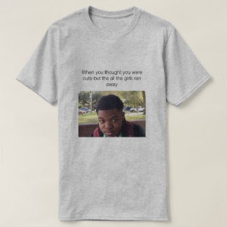 Childish Meme shirt
