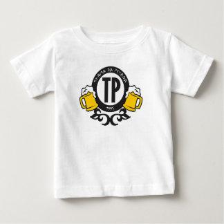 Childish shirt TP