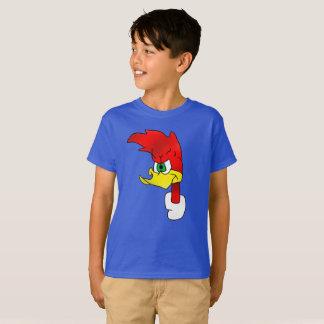 Childish t-shirt - Wood Pricks
