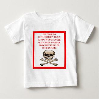 CHILDREN BABY T-Shirt
