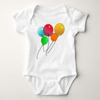 Children Fashion T-shirt