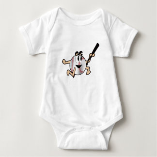 Children Fashion T Shirts