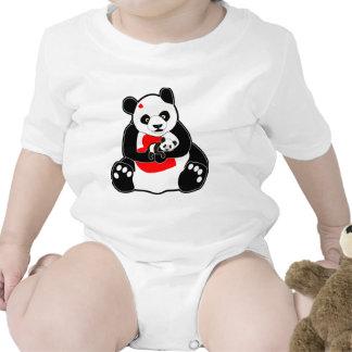 Children Fashion Tee Shirts