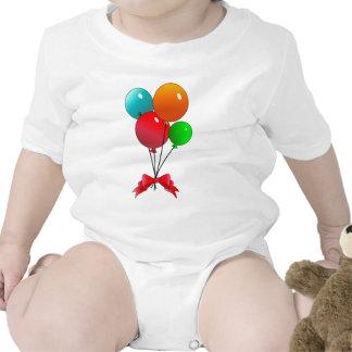 Children Fashion Romper