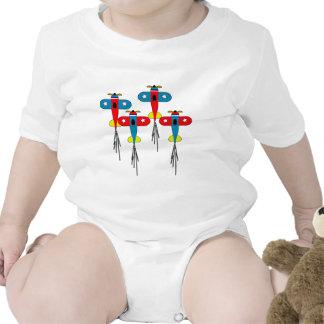 Children Fashion Tshirts