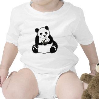 Children Fashion Shirt
