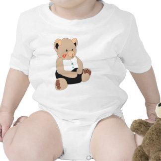 Children Fashion T-shirts
