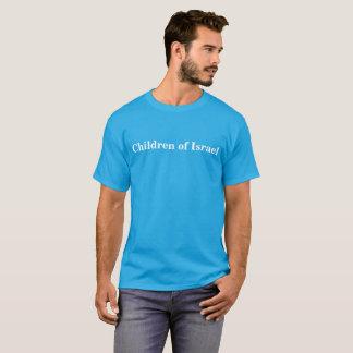 Children of Israel T-Shirt