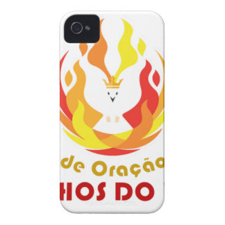 Children of the King Case-Mate iPhone 4 Case