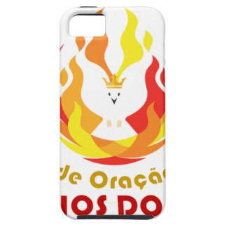 Children of the King iPhone 5 Covers