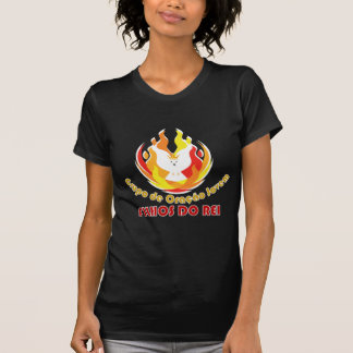 Children of the King T-Shirt